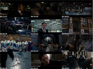 دانلود فیلم The Dark Knight Rises 2012 | تاپ 2 دانلود