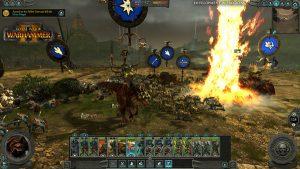 دانلود بازی Total War WARHAMMER II برای PC   تاپ 2 دانلود