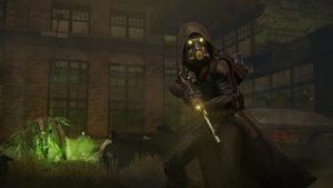 دانلود بازی XCOM 2 War of the Chosen برای PC | تاپ 2 دانلود