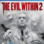 دانلود بازی The Evil Within 2 برای PS4