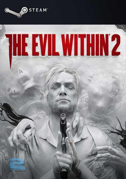 The Evil Within 2 | تاپ 2 دانلود