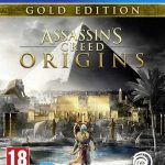 دانلود بازی Assassins Creed Origins برای PS4