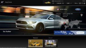 دانلود بازی Gran Turismo Sport برای PS4 | تاپ 2 دانلود