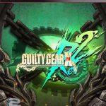 دانلود بازی Guilty Gear Xrd REV 2 برای PS3