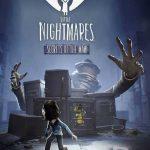 دانلود بازی Little Nightmares Secrets of The Maw Chapter 2 برای PC