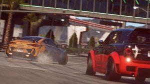 دانلود بازی Need for Speed Payback برای PS4 | تاپ 2 دانلود