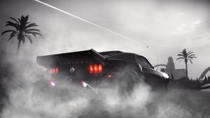 دانلود بازی Need for Speed Payback برای PC | تاپ 2 دانلود