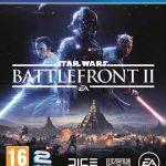 دانلود بازی Star Wars Battlefront II برای PS4