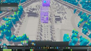 دانلود بازی Cities Skylines All That Jazz برای PC | تاپ 2 دانلود