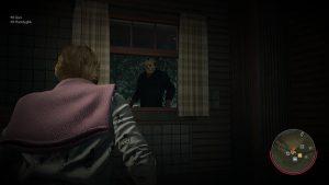دانلود بازی Friday the 13th The Game Challenges برای PC | تاپ 2 دانلود