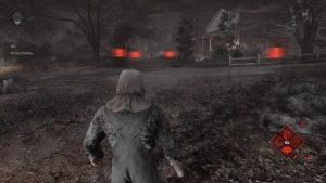 دانلود بازی Friday the 13th The Game برای PC | تاپ 2 دانلود