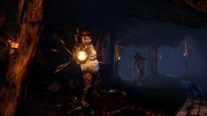 دانلود بازی Killing Floor 2 Krampus Christmas برای PC | تاپ 2 دانلود