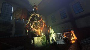 دانلود بازی Mafia III Sign of the Times برای PC   تاپ 2 دانلود
