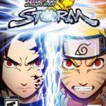 دانلود بازی NARUTO Ultimate Ninja STORM برای PC