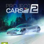 دانلود بازی Project CARS 2 Fun Pack برای PC