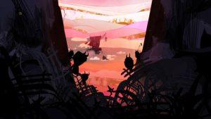 دانلود بازی Pyre برای PC | تاپ 2 دانلود