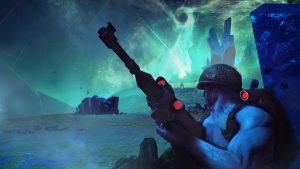 دانلود بازی Rogue Trooper Redux برای PC | تاپ 2 دانلود