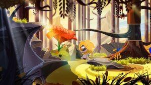 دانلود بازی Fire برای PC | تاپ 2 دانلود