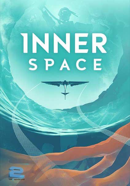 InnerSpace | تاپ 2 دانلود
