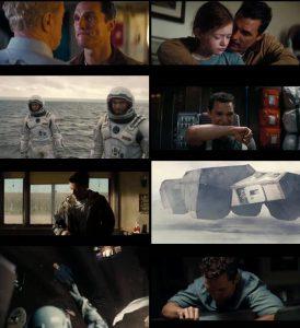 دانلود فیلم Interstellar 2014   تاپ 2 دانلود