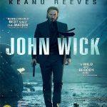دانلود فیلم John Wick 2014