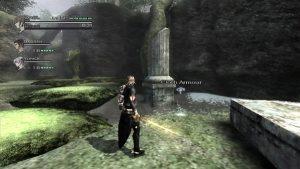 دانلود بازی The Last Story برای Wii | تاپ 2 دانلود