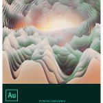 دانلود نرم افزار Adobe Audition CC 2018 v11.0.0.199 x64