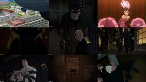دانلود انیمیشن Batman Gotham by Gaslight 2018 | تاپ 2 دانلود