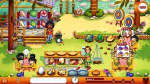 دانلود بازی Delicious Emilys Moms vs Dads برای PC | تاپ 2 دانلود