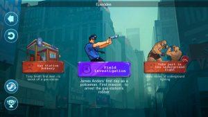 دانلود بازی Doodle Mafia برای PC | تاپ 2 دانلود