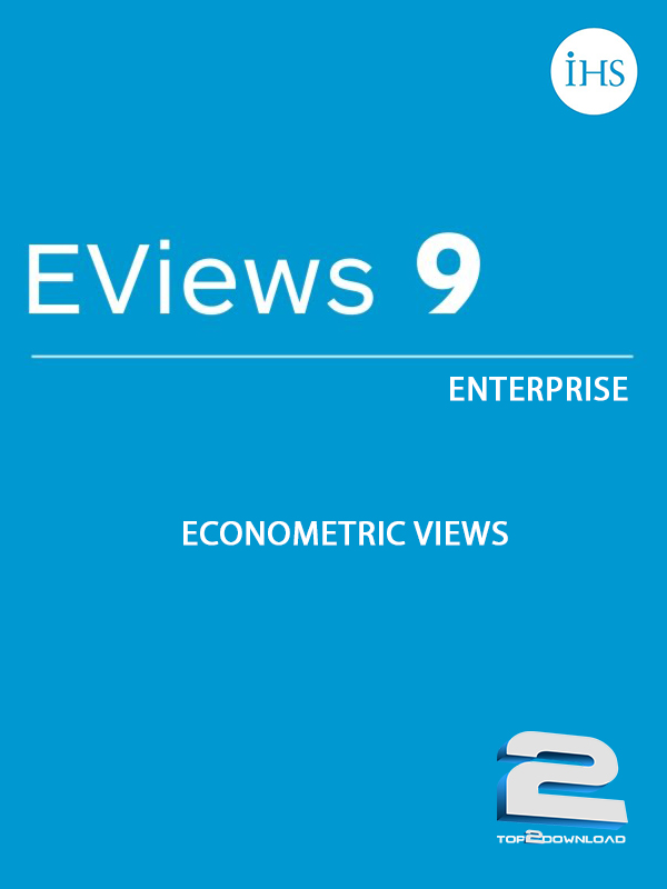 Eviews