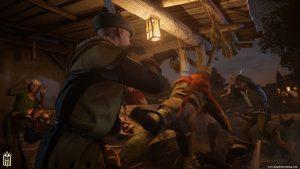 دانلود بازی Kingdom Come Deliverance برای PC | تاپ 2 دانلود