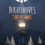 دانلود بازی Little Nightmares Secrets of The Maw Chapter 3 برای PC