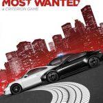 دانلود بازی Need for Speed Most Wanted Limited Edition برای PC