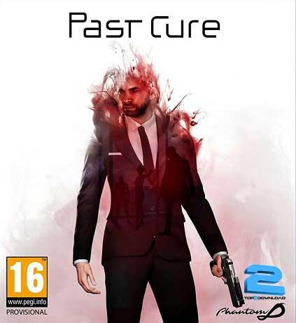 Past Cure | تاپ 2 دانلود