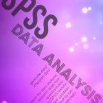دانلود نرم افزار IBM SPSS Statistics V25
