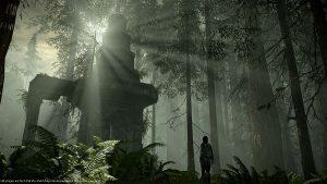 دانلود بازی Shadow of the Colossus برای PS4 | تاپ 2 دانلود
