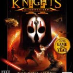 دانلود بازی Star Wars Knights of the Old Rebublic Collection برای PC