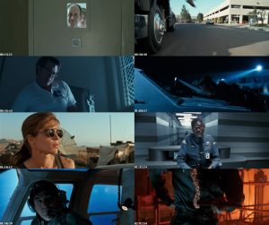 دانلود فیلم Terminator 2 Judgement Day 1991 | تاپ 2 دانلود