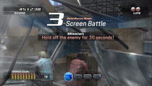دانلود بازی Time Crisis Razing Storm برای PS3 | تاپ 2 دانلود