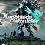 دانلود بازی Xenoblade Chronicles X برای WiiU