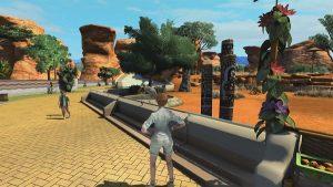 دانلود بازی Zoo Tycoon Ultimate Animal Collection برای PC   تاپ 2 دانلود