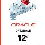 دانلود نرم افزار Oracle Database 12c Release 2 v12.2.0.1.0