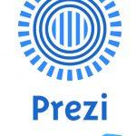 دانلود نرم افزار Prezi