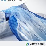 دانلود نرم افزار Autodesk Revit Live 2018 with Extensions