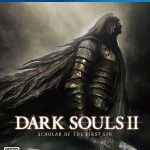 دانلود بازی Dark Souls II Scholar of the First Sin برای PS4
