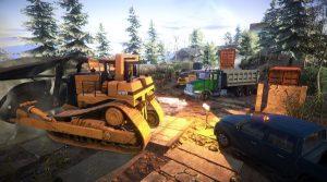 دانلود بازی Demolish and Build 2018 برای PC | تاپ 2 دانلود