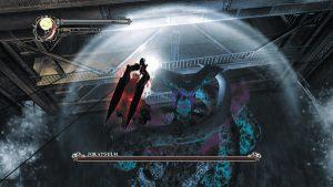 دانلود بازی Devil May Cry HD Collection برای PC | تاپ 2 دانلود