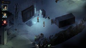 دانلود بازی Fear Effect Sedna برای PC | تاپ 2 دانلود