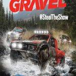 دانلود بازی Gravel برای PC